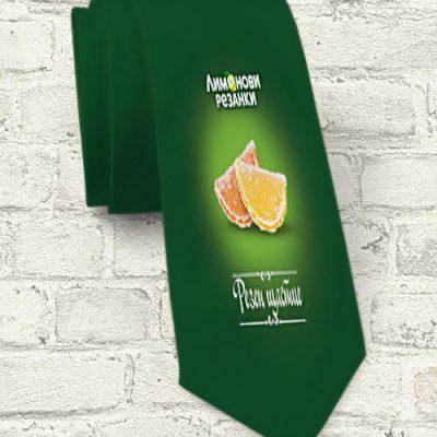 Рекламни Вратовръзки