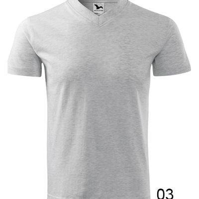 Рекламна Мъжка Тениска 102