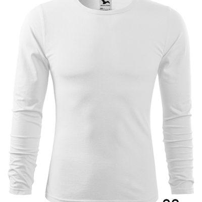 Рекламна Мъжка блуза 119
