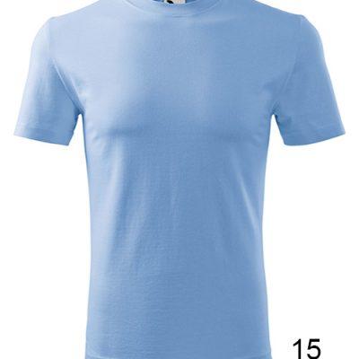 детска тениска 135