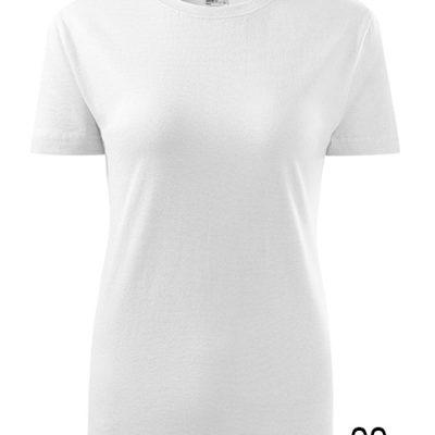 рекламна дамска тениска 133