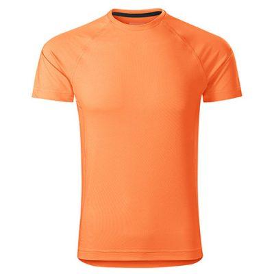 Мъжка спортна тениска 175