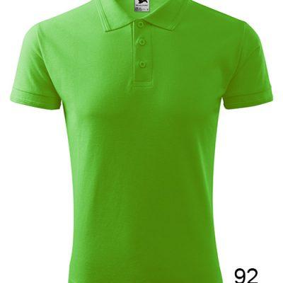 Поло Тениска Пике 203