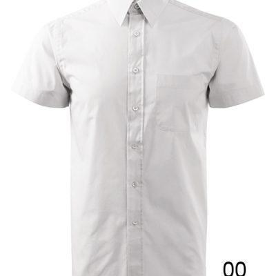 Мъжка риза 207