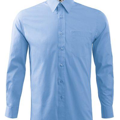 Мъжка риза 209