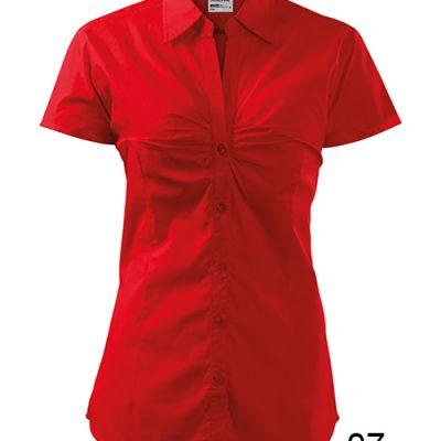 Дамска риза 214