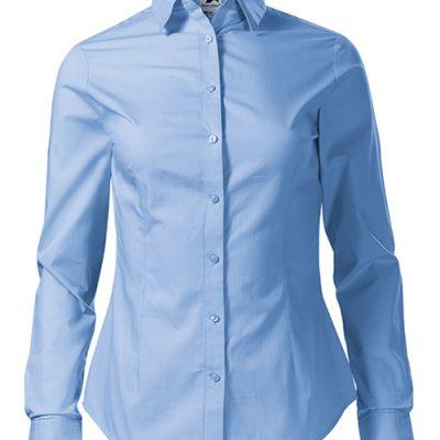 Дамска риза 229